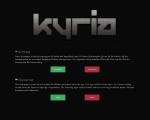 www.domina-kyria.ch