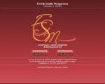 www.erotik-studio.at