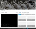 www.inyourpocket.com