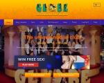 club-globe.ch