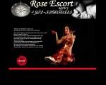 rosescort.co.il