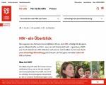 www.aids.de