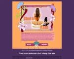 www.liveasiangirlcams.com
