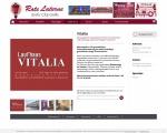 www.laufhaus-vitalia.de