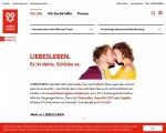 www.machsmit.de