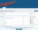 www.angeles2.com