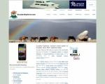 www.ecuadorexplorer.com