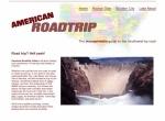 www.roadhouseclub.com