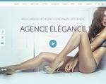 www.agence-elegance.ch