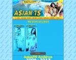 www.asiants.com