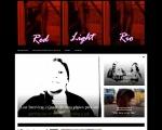 redlightr.io
