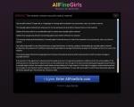 www.18onlygirls.com