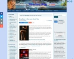 ticotimes.com
