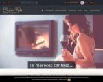 www.desire-vips.com