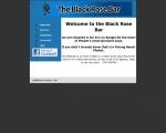 www.blackrosebar.com