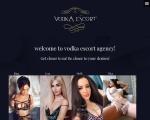 www.vodkaescort.com