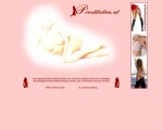 www.prostitution.at