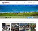 www.cubanacan.cu