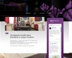 www.valentinotransitorio.com
