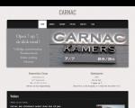 www.kamerscarnac.be