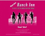 www.ranch-inn.si