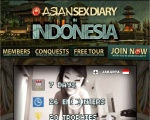 join.asiansexdiary.com