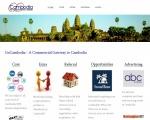 www.gocambodia.com