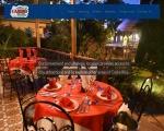 www.hoteldelrey.com