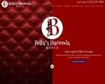 www.bellas.us