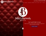 www.bellas.us