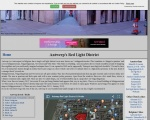 www.amsterdam-red-light-district-maps.com