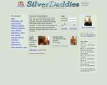 www.silverdaddies.com