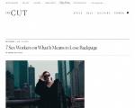 www.thecut.com