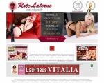 www.eroticguide-munich.de