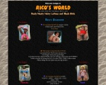 www.ricosworld.com