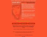 www.masajes.com.ar