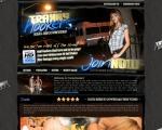 www.trannyhookers.com