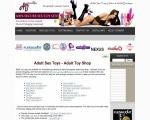 www.adultboutique.co.nz