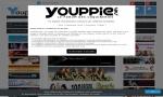www.youppie.net