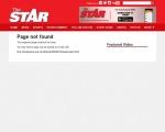 www.jamaica-star.com
