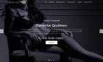 www.quebec-escort.com