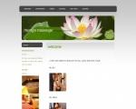 mangomassagesoi24.com