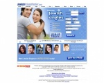 jewishfriendfinder.com