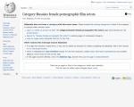 en.wikipedia.org