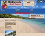 www.blackbeardsadultresort.com