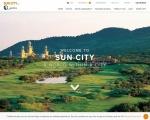 www.sun-city-south-africa.com
