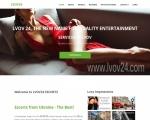 www.lvov24.com