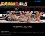 www.fkktour.com