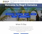 www.negril.com