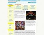 www.thailandparadise.com